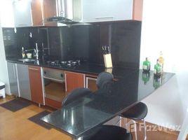 2 Habitaciones Apartamento en venta en , Cundinamarca CRA 18 NO 114A-31