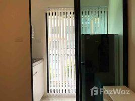 1 chambre Condominium a louer à Suan Luang, Bangkok iCondo Greenspace Phatthanakan Srinakarin