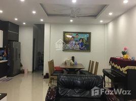 5 Bedrooms House for sale in Trung Liet, Hanoi Bán nhà Thái Hà đẹp kinh doanh online đỉnh DT 68m2, 4 tầng, giá 5.8 tỷ
