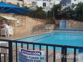 3 Habitaciones Apartamento en venta en , Santander AV.TRANSV. ORIENTAL # 94-113 APTO 407 TORRE 2 URBANIZACION SAN ESTEBAN