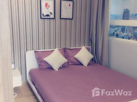 2 Bedrooms Condo for sale in Ward 1, Ho Chi Minh City C.T Plaza Nguyen Hong