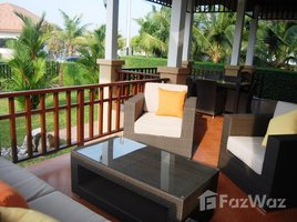 2 Bedrooms Property for sale in Nong Kae, Hua Hin Manora Village III