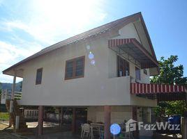 2 Bedrooms House for sale in Kamala, Phuket Hua Khuan Soi 1