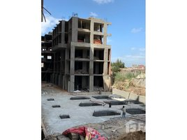 Alexandria Smouha New Smouha 3 卧室 住宅 售