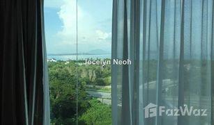 3 Bedrooms Apartment for sale in Paya Terubong, Penang Batu Uban