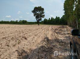 N/A Land for sale in Non Mak Kheng, Sa Kaeo Huge Land for Sale in Watthana Nakhon, Sa Kaeo