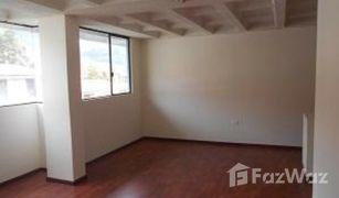 2 Habitaciones Propiedad en venta en , Valle Del Cauca Conjunto Residencial Amaranta