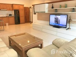 1 Bedroom Condo for rent in Nong Prue, Pattaya View Talay 5