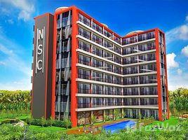 1 Bedroom Condo for sale in Rawai, Phuket Naiharn Sea Condominium