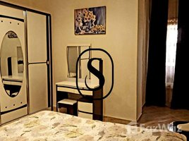 2 غرف النوم شقة للبيع في Sahl Hasheesh, الساحل الشمالي Al Andalous Residence