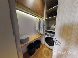 3 Bedrooms Property for sale in Khlong Tan Nuea, Bangkok Noble BE33