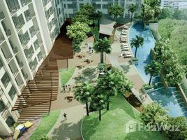 2 Bedrooms Condo for sale in Malate, Metro Manila Bay Garden