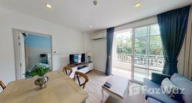 Available Units at Summer Hua Hin