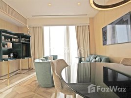 1 Bedroom Apartment for sale in , Dubai FIVE Palm Jumeirah