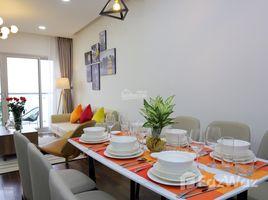 河內市 Giang Vo Lancaster Ha Noi 3 卧室 公寓 售