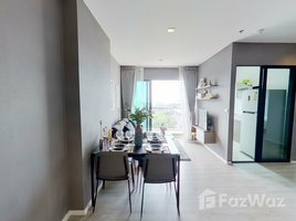 2 Bedrooms Property for sale in Pak Nam, Samut Prakan KnightsBridge Sky River Ocean