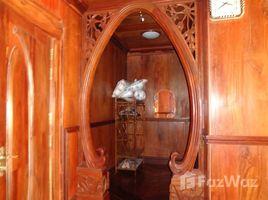 12 Bedrooms Villa for sale in Boeng Kak Ti Muoy, Phnom Penh Other-KH-83051