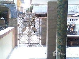 n.a. ( 913), गुजरात Maheshwari soc near Ambar cinema, Ahmedabad, Gujarat में 4 बेडरूम मकान बिक्री के लिए