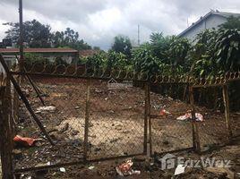 林同省 Ward 1 Bán đất ngay chợ mới Bảo Lộc, hẻm Hồ Tùng Mậu 100% đất thổ cư, Phường 1, TP. Bảo Lộc, Lâm Đồng N/A 土地 售