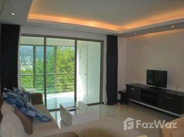 2 Bedrooms Property for sale in Kamala, Phuket The Regent Kamala Condominium