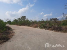 N/A Property for sale in Sisa Thong, Nakhon Pathom 2 Rai Land Near to Motorway Rd. Nakhon Pathom for Sale
