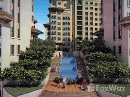 2 Bedrooms Apartment for sale in The Crescent, Dubai Alandalus Apartments