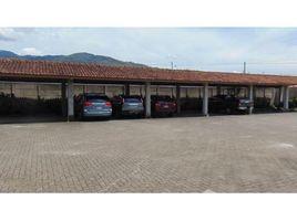 2 Habitaciones Apartamento en alquiler en , San José Beautiful Apartment at Condo Aral