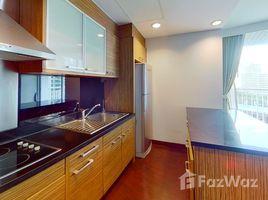 2 Bedrooms Condo for sale in Lumphini, Bangkok Urbana Langsuan