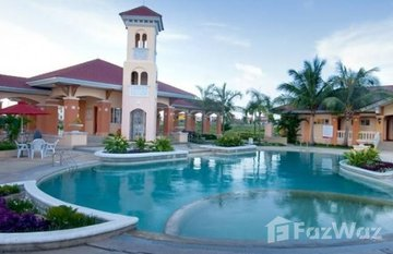 Westwood Place in General Trias City, Calabarzon