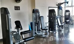 Photos 2 of the Communal Gym at Tai Ping Towers