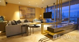 Available Units at Viceroy