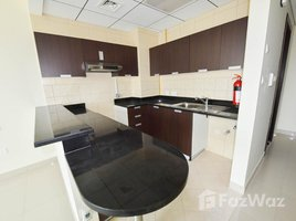 Studio Apartment for rent in , Dubai Eagle Heights