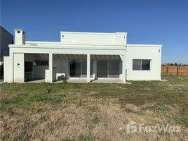 3 Habitaciones Casa en venta en , Buenos Aires El Canton - Golf 70, Escobar - Gran Bs. As. Norte, Buenos Aires