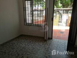4 Habitaciones Casa en venta en , Santander CARRERA 8 # 64C-39 MZ. P LOTE. 145, Bucaramanga, Santander