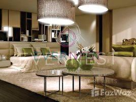 2 Bedrooms Property for sale in Marina Gate, Dubai Damac Heights at Dubai Marina
