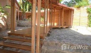2 Habitaciones Propiedad en venta en , Puntarenas Quepos