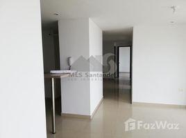 3 Habitaciones Apartamento en venta en , Santander DIAGONAL 13 # 60 - 125