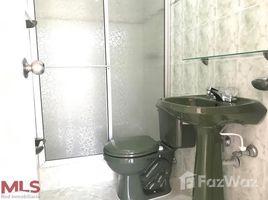 3 Habitaciones Apartamento en venta en , Antioquia TRANSVERSE 27A SOUTH # 42 14 407