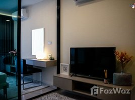 1 Bedroom Condo for sale in Phra Khanong, Bangkok Vtara Sukhumvit 36