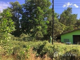 N/A Land for sale in Laem Fa Pha, Samut Prakan Land 23 Rai for Sale in Chamrak
