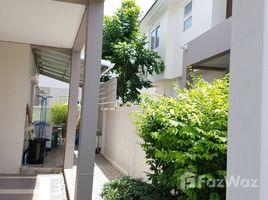 3 Bedrooms House for rent in Nong Khwai, Chiang Mai Supalai Bella Chiangmai