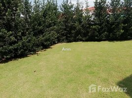 5 Bedrooms House for sale in Padang Masirat, Kedah Country Heights, Selangor