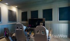 Photos 1 of the Indoor Games Room at Grand Florida