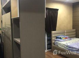 3 Bedrooms House for sale in Suan Luang, Bangkok Pruksatown Nexts Onnut - Rama 9