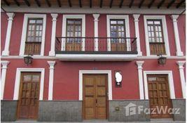 6 habitación Casa en venta en en Azuay, Ecuador