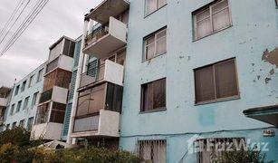 2 Bedrooms Property for sale in San Jode De Maipo, Santiago Macul