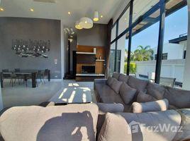 3 Bedrooms Villa for rent in Nong Kae, Hua Hin We By SIRIN