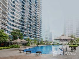 2 Bedrooms Condo for sale in Makati City, Metro Manila The Rise Makati