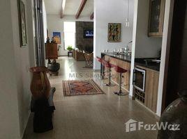 3 Habitaciones Casa en venta en , Santander PARCELACION CASA DE CAMPO -PARCELA NO 14, Los Santos, Santander
