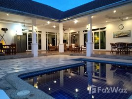 2 Bedrooms Property for sale in Cha-Am, Phetchaburi Tropical Garden Village